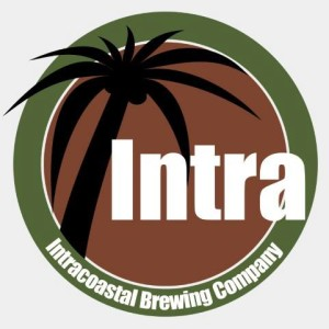 IntraBrewing