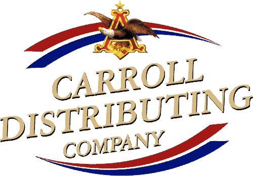 caroll