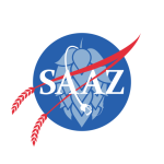 cropped-SAAZ_Logo_Color_RGB_Final.png