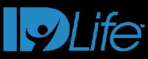 idlife_logo