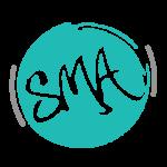SMA Circle