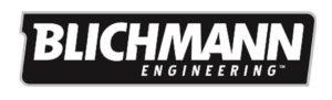 blichmann-logo