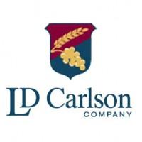 logo-ld_carlson