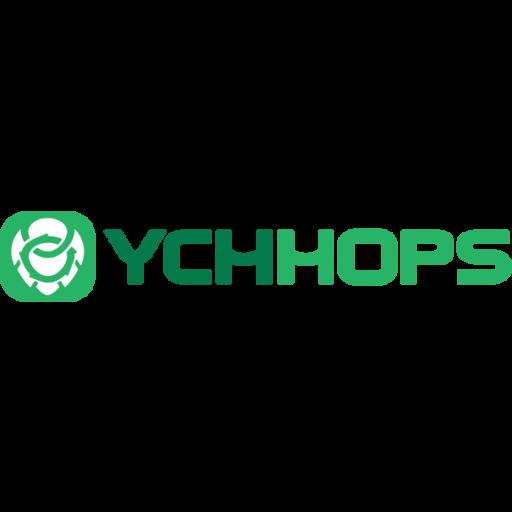 ychhops_logo