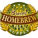 Brock\'s Homebrew Supply