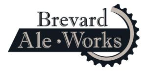 BAW_Logo_Colored