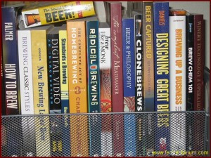 beer-books