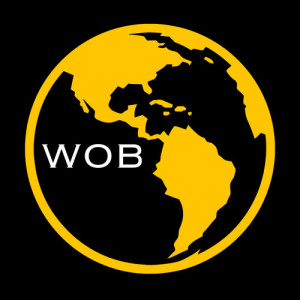 WOB Slider